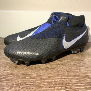 Nike Phantom Vsn Elite DF SG Pro AC